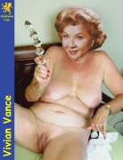 Lucille ball fake porn nude something