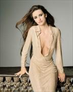 http://thumbnails24.imagebam.com/10064/af6129100635717.jpg