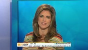 Natalie Morales -- Today (2010-10-06)