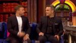 Gary et Robbie interview au Paul O Grady 07-10-2010 20ba2a101821759