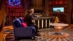 Gary et Robbie interview au Paul O Grady 07-10-2010 20c531101826082
