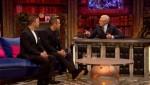 Gary et Robbie interview au Paul O Grady 07-10-2010 279031101821567