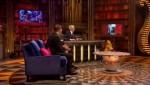 Gary et Robbie interview au Paul O Grady 07-10-2010 54df4d101826147