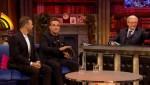 Gary et Robbie interview au Paul O Grady 07-10-2010 6667ac101825867
