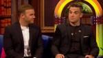 Gary et Robbie interview au Paul O Grady 07-10-2010 75c462101826002