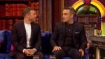Gary et Robbie interview au Paul O Grady 07-10-2010 7ca87e101821908