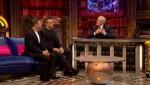 Gary et Robbie interview au Paul O Grady 07-10-2010 8025b7101821431