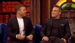 Gary et Robbie interview au Paul O Grady 07-10-2010 Dd9c92101823244