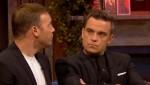 Gary et Robbie interview au Paul O Grady 07-10-2010 Efaaeb101823471