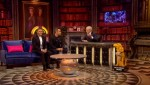 Gary et Robbie interview au Paul O Grady 07-10-2010 F9a73f101825128