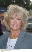 Thread Connie Stevens
