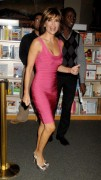 Lisa Rinna at Book Signing Barnes and Noble in L.A. (10/12/10) x14