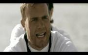 1ère photo du nouveau clip vidéo de TT à 5!!!!!! - Page 5 Bf3528102725729