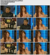 Bryce Dallas Howard | Lopez Tonight | Oct 25, 2010