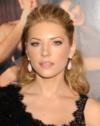 "Katheryn Winnick @ ""Love & Other Drugs"" AFI Fest Opening Gala Screening At Graumans Chinese Theatre In Hollywood -November4th 2010- (HQ X25) +Updated+"