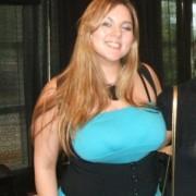 Katrina weidman huge tits