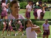 Jana Kramer - One Tree Hill S8e4 ep2