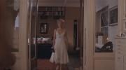 Meg Ryan - Addicted to Love (nightgown) (MU)