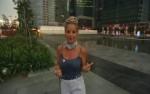 Helen Skelton - Busty/Tight Top/Shorts/Bikini Top - Blue Peter - 22/11/10