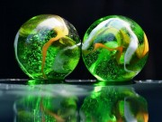 3D Glass Imaginations Wallpapers 5019db107965893