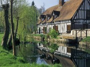 Beautiful places in France (x54) 670ee8107964040