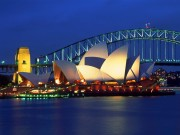 Beautiful places in Australia - Part 2 6745cf107968863