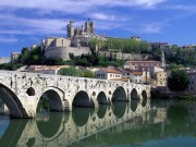 Beautiful places in France (x54) A98740107964077