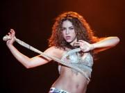 100 Shakira Wallpapers 1c3129107972859