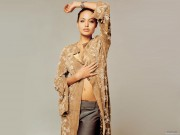 Angelina Jolie HQ wallpapers 6e4556107977137