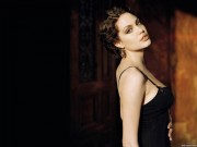 Angelina Jolie HQ wallpapers 74a606107976992