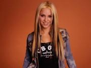 100 Shakira Wallpapers C51fc9107972191
