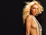 Britney Spears wallpapers (mixed quality) 90dd70108016759