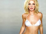 Britney Spears wallpapers (mixed quality) Bd3e6a108015946