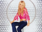 Britney Spears wallpapers (mixed quality) Efc324108018919