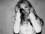 Britney Spears wallpapers (mixed quality) B9a14f108025982