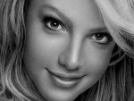 Britney Spears wallpapers (mixed quality) Be89d2108024407