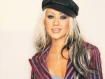 Christina Aguilera HQ Wallpapers Bd970e108087323
