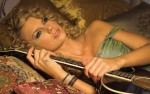 Taylor Swift High Quality Wallpapers 0c5b25108099989