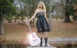 Taylor Swift High Quality Wallpapers 3cad0e108101312