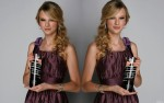 Taylor Swift High Quality Wallpapers 6d79a5108100197