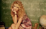 Taylor Swift High Quality Wallpapers Bbdf60108100044
