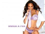 Vivica A Fox : Very Hot Wallpapers x 11