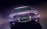 Super Cars Collection - Part 2 C6e898108275238