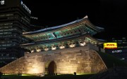 Korea - A Beautiful Country (Total 139 HQ wallpapers) Eba485108282971