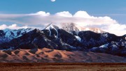 Beautiful Nature Wallpapers - Part 1 206e85108361548