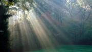 Beautiful Nature Wallpapers - Part 1 913fef108361622