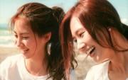Girls Generation Wallpapers 4bcabe108400356