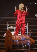 Nov 24, 2010 - Pixie Lott - The Crazycats Tour Ff65e9108402220
