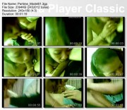 e4e8f9108581670 Malay Amateur Video Clips (Aksi Model Melayu)