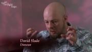 David Slade (director de Eclipse) - Página 18 B3a8d3108796599